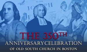 350th_anniversary_graphic_blue