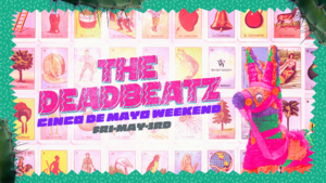 The_deadbeatz_-_resized