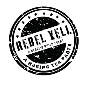 Rebelyell_logo-final