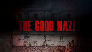 The_good_nazi_600wide
