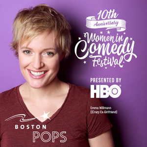 Wicf_boston_events_calendar_2019_image_emma_willmann
