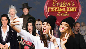 1555713437-dreamland-wax-museum-tickets