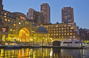 Boston-harbor-hotel-1024x675
