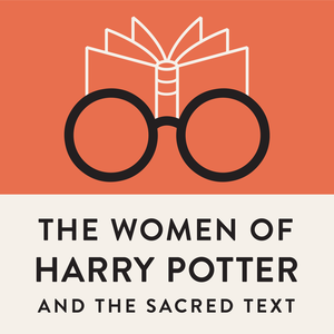 Harry_potter_and_the_sacred_text_social-04-26