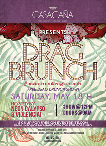 Cc_-_drag_brunch_5-18_(web)_(3)