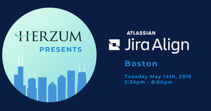 Eventbrite_ja_boston