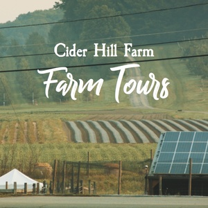 Farm_tour_fb