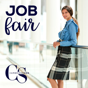 Csg-38094_job_fair_2019_pr_box_cr-0
