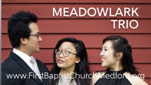 Meadowlark_fb_event_cover