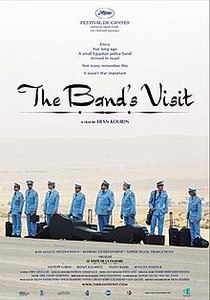 220px-the_band's_visit