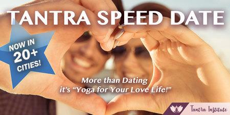 Kostenlose Online-Dating-Seiten brisbane