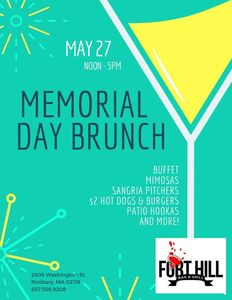Memorial_day_brunch