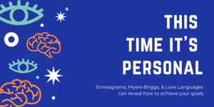 This_time_it's_personal_-_eventbrite