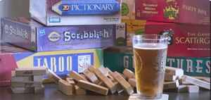 Beer_and_board_games