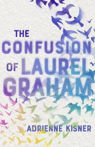 Confusion_of_laurel_graham