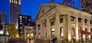 Things-to-do-in-boston-faneuil-hall-history