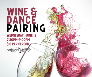 Wine_dance_pairing_june_social_media