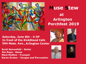 Porchfest-poster-2019