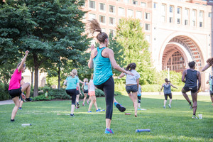Iris_mackinnon_photography-_rose_kennedy_greenway-_healthworks_fitness-_summer_series-_hiit-_high_intensity_interval_training-1-69