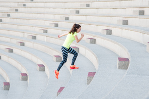 Iris_mackinnon_photography-_healthworks_fitness-_summer_series-_harvard_stadium-_harvard_steps-1-73