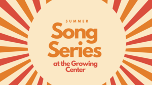 Summer_song_series