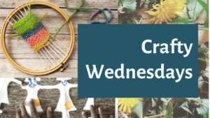 Crafty_wednesdays