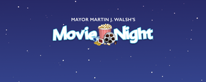Movie-night-banner_2