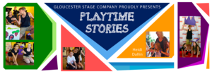 Playtime-stories-header
