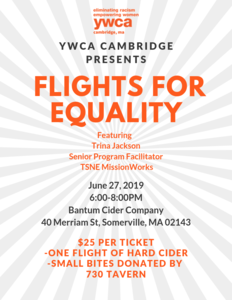 Flights_for_equality_flyer_(2)