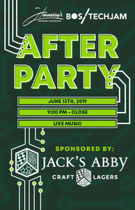 Hennessy's-after-party--bos-tech-jam