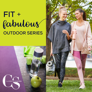 Csg-38368_-_outdoor_fitness_series_pr_box_-_summer_2019