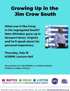 Nate_whitaker_flyer