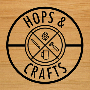 Hops-crafts-square