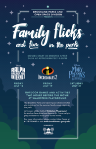 Family-flicks-summer-movies_11x17
