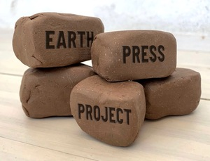 Earth-press-project_(1)