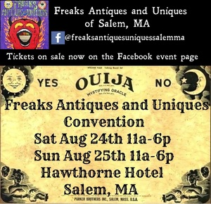 Freaks_facebook