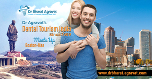 Dental_tourism_at_world_heritage_city_ahmedabad_join_the_indian_dental_implant_guru_meetup_at_boston_ma_event_ads_banner