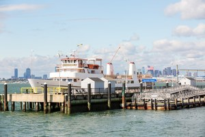 138_-_sthstb_spectacle_island_oct_cruise_-_20181020-_colonphoto.com