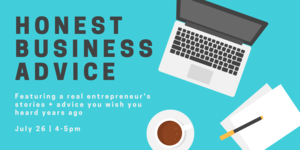 Honest_business_advice_-_eventbrite