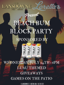 Beach_bum_block_party