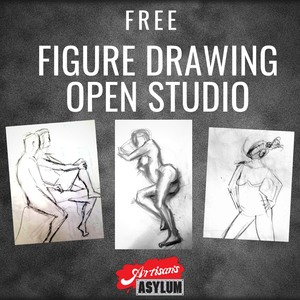 Thebostoncal_-_figure_drawing_free