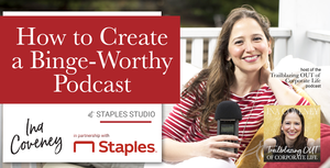 1-eventbrite_-_how_to_create_a_binge-worthy_podcast