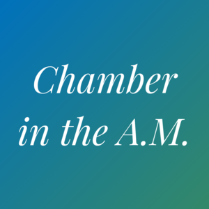 Copy_of_chamber_in_the_a.m.