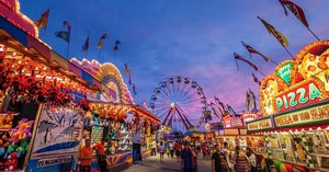 Fairs_near_boston_2019.jpg