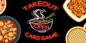 Takeoutcard_game