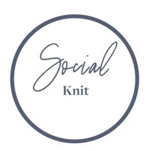 Social_knit_night