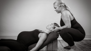 Fb__event_cover__fertile_body_yoga_with_kerry_hinds__sep_2019