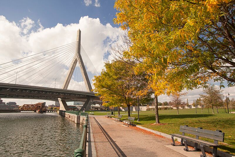 Tech events - Things to do in Boston - The Boston Calendar
