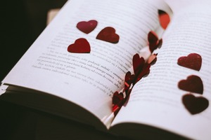 Books_love