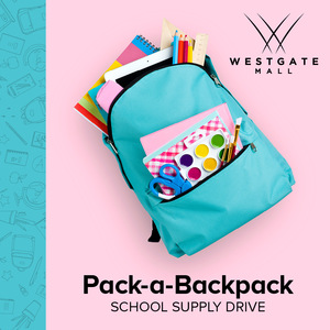 Wgm-38692_school_supply_drive_pr_box_cr-1